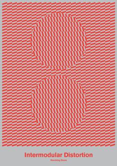 Transcedental abtractionism by Holger Lippmann
