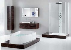 New-Trend-Of-Minimalist-Bathroom-Design-Impressive-Luxury-And-Contemporary