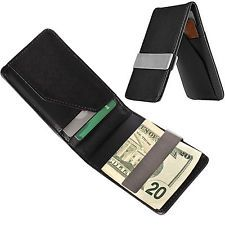 built in money clip - Google Search