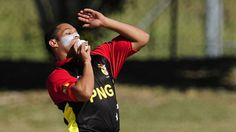 Soper&#039s maiden five-for sets up PNG&#039s six-wicket gain - http://bicplanet.com/sports/soper039s-maiden-five-for-sets-up-png039s-six-wicket-gain/  #CricketNews, #Sports Cricket News, Sports  Bic Planet