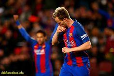 Image for Best Of Fc Barcelona Vs Real Madrid Kijken Jdt4