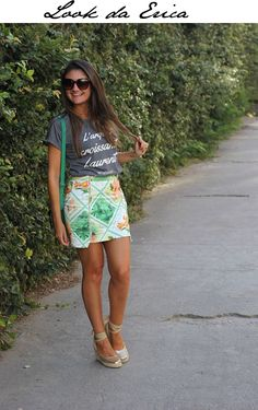 erica-camargo-look-do-dia-lux-sante2