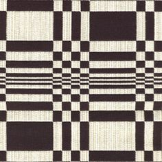 Johanna Gullichsen Textile : Doris