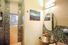 http://www.habitardesign.com/contemporary-interior-design-decoration-portfolio/