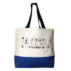 You can throw out your old beaten up bag and use these bags as a new sports bags!