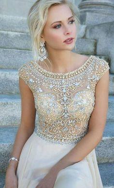 wedding dress vestido de casamento