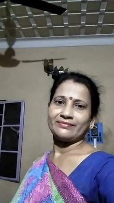 Anita Aich's video i Beautiful Girl Quotes, Beautiful Girl In India, Beautiful Women Over 40, Beautiful Blonde Girl, Beautiful Hijab, Women Friendship, Girl Number For Friendship, Online Friendship, Desi Girl Selfie