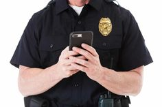 Security guard companies in NYC rely on technology to provide their clients with important benefits. Here are the top 3 ways that technology benefits you. Security Guard Companies, Security Service, Security Technology, Mobile Technology, Improve Communication, Communication System, Gps Tracking, Nyc, Places