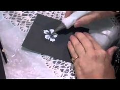 MUD Lilies - Helpful Hints - YouTube