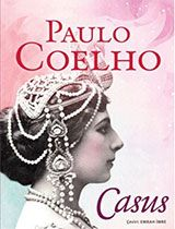 Paulo Coelho - Casus (The Spy) Books To Read, My Books, Mata Hari, Independent Women, Book Lists, Book Worms, Literature, Reading, Social