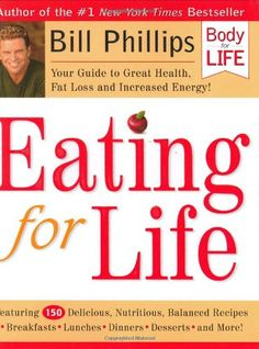 Eating for Life: Your Guide to Great Health, Fat Loss and Increased Energy - http://www.darrenblogs.com/2017/03/eating-for-life-your-guide-to-great-health-fat-loss-and-increased-energy/