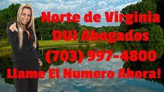 Best DUI Lawyers In Woodbridge VA (703) 997-4800 Woodbridge Best DUI Lawyer - http://www.scoop.it/t/video-ma/p/4062533846/2016/04/13/best-dui-lawyers-in-woodbridge-va-703-997-4800-woodbridge-best-dui-lawyer