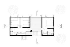 Gallery - Tunquen House / DX Arquitectos - 16