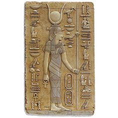 Ancient New Kingdom: Wrapped dress or sheath dress. Life In Ancient Egypt, Ancient History, Art History, Modern Egypt, Egypt Culture, Bohemia Jewelry, Egypt Art, Visit Egypt, Ancient Buildings