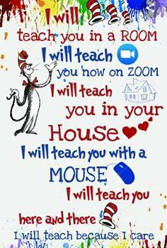 I Care, Teacher, Fictional Characters, Professor, Fantasy Characters