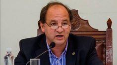 """Según Villada, Salta Nos Une no se unirá al """"urtubeycismo"""" para las elecciones: El presidente del Concejo Deliberante aseguró que el…"""