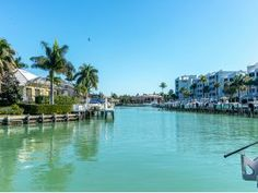 Here's an aquamarine gem at Marco that you will LOVE! 3/2.5 residence with direct water access, large dock and 10,000 lb lift. Pair this up with a large balcony and a heated pool, and it's a guarantee that you will enjoy your stay year-round!   Listing Price: $799,000 Call Me: 239-784-8034 Main URL: www.marconaplesfl.com