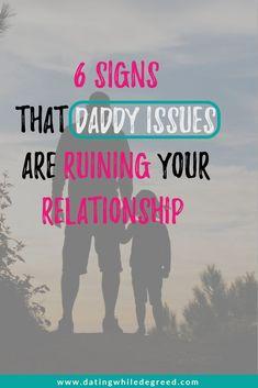 Dating riippuvuutta persoonallisuus