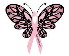 Image result for breast cancer awareness photos