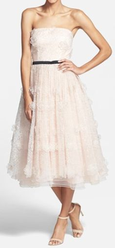 gorgeous floral organza dress http://rstyle.me/n/peyt2pdpe