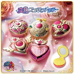 http://buyway.hk/Item=Henshin-Compact-Mirror-Sailor-Moon