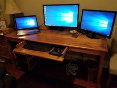Solid Wood L Shaped Desk . solid Wood L Shaped Desk . Shw L Shaped Home Fice Corner Desk Wood top Walnut