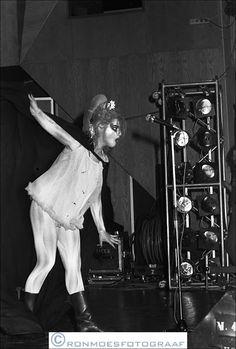 Nina Hagen Rock N Roll, Nina Hagen, Punk, Sound & Vision, Icons, Music, Rock Roll, Symbols, Punk Rock