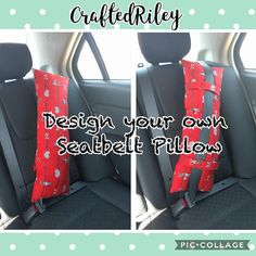 Almohadilla de cinturón de seguridad cinturón almohadilla