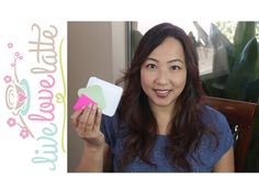 2 Post It Notes Hacks under $3 (How I Use Sticky Notes to Organize) {col...