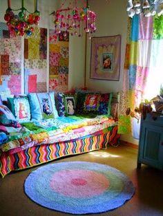 """★ Cheerful Rainbow Colors ★ Kivaa keskiviikkoa! toivottelee Riitta Sinikka Blogissa...""""kuteista matoksi"""".. smilehymiö http://romulyyli.blogspot.fi/ ☺ https://www.facebook.com/celine.marcoz.3/posts/1531798350432291"""