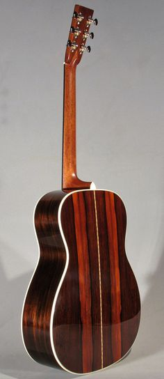 guitars Bourgeois - - Yahoo Image Search Results