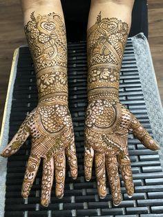 Bridal Mehndi Designs, Bridal Henna, Hand Henna, Hand Tattoos, Fashion, Moda, Fashion Styles, Fashion Illustrations