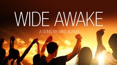Health Ranger's new song and music video launched: 'Wide Awake' promotes message of racial healing in wake of fake media narratives