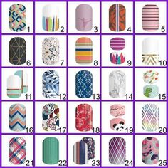 Proven targeted nutritional supplements, amazing nail designs, and unmatched opportunities for a home-based business. Jamberry Party Games, Fun Nails, Pretty Nails, Jamberry Business, Jamberry Consultant, Jamberry Nail Wraps, Nails Inspiration, You Nailed It, Hair And Nails