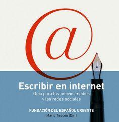 Burbujas Web - Noticias internacionales: La RAE agrega tuit, tuiteo, tuitero al manual para escribir bien en Internet