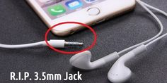 Apple to launch Wireless Headphones and ditch Jack Latest News Headlines, News Latest, Gaines, Supply Chain, Apple News, Wireless Headphones, 3 Things, Ipad Pro, Stock Market