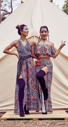 Rainbow boho - the must have Coachella trend for 2018.   #coachella #coachella18 #coachellafashion #coachellamakeup #coachellaoutfit #coachellainspo #festivalfashion #goodvibes #showpo #fashionblogger #bohemian #boho #squadgoals #bffgoals #fashion #boho #babe #wild #free #bohobabe #inspo #goals