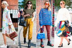 bolsos loewe Pants, Fashion, Pockets, Trends, Women, Trouser Pants, Moda, Fashion Styles, Women's Pants