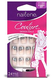 Possible FREE Nailene Nails Product Testing Opportunity on http://hunt4freebies.com
