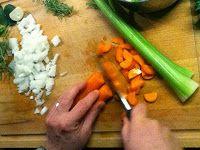 Rezepte+von+JoJoMa:+Kaninchen+von+Marlu