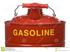 gasoline-can-2187553.jpg 1,300×960 pixels