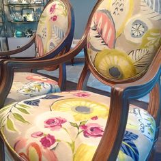 Sneak Peek Of Rowe Furniture's 2016 Spring High Point Market Showroom High Point Market, Decoration, Spring, Showroom, Dining Chairs, Design, Furniture, Home Decor, Decor