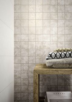 Marazzi Tile Inspiration -- Read more details by clicking on the image. Inexpensive Home Decor, Easy Home Decor, Cheap Home Decor, Marazzi Tile, Interior Design Advice, Love Your Home, Creative Home, Home Improvement Projects, Easy Projects