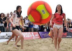 . Euro 2012, Running, Sports, Hs Sports, Keep Running, Why I Run, Sport
