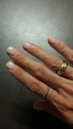 Farbe Striplac Heavens nude, hellblaue glitzersprenkel Uv Lack, Nail Art, Cosmetics, Nails, Outfit, Makeup, Beauty, Nail Polish, Nail Colors