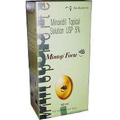DR.REDDY'S Mintop Forte Minoxidil Topical Solution 5% 60Ml DR.REDDY'S http://www.amazon.com/dp/B01C744ILS/ref=cm_sw_r_pi_dp_UiT7wb1C7Q7DX