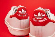 adidas Origianls Stan Smith OG