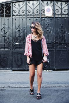 Summer_Hair-Free_People_Jacket-Street_Style-Outfit-912