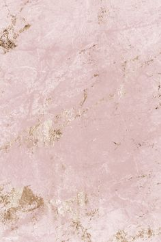 Download free image of Pink and gold marble textured background 931707