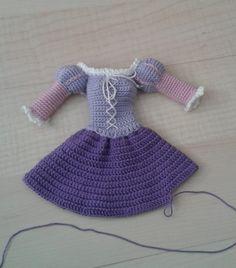 Az gidiyorum,uz gidiyorum ,bir arpa boyu yol gidiyorum.. ;) #amigurumi #amigurumidoll #weamiguru #weamigurumi #crochetdoll #crochet #knitingdoll #knitting #handmade #örgübebekkıyafeti #örgübebek #elemegigoznuru #elemeği#elişi #tığişi #doldurulmusoyuncak ← #organikoyuncak #benyaptım #tasarım #sağlıklıoyuncak #hobi #hobby #minyatür #elbise #prenses #rapunzel #objektifimden #tutku #severekörüyoruz